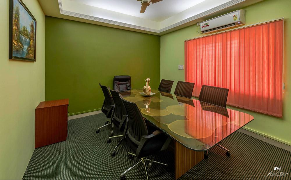Corporate Interior Designers In Bangalore · Commercial Interior Designers  Bangalore · Office ...