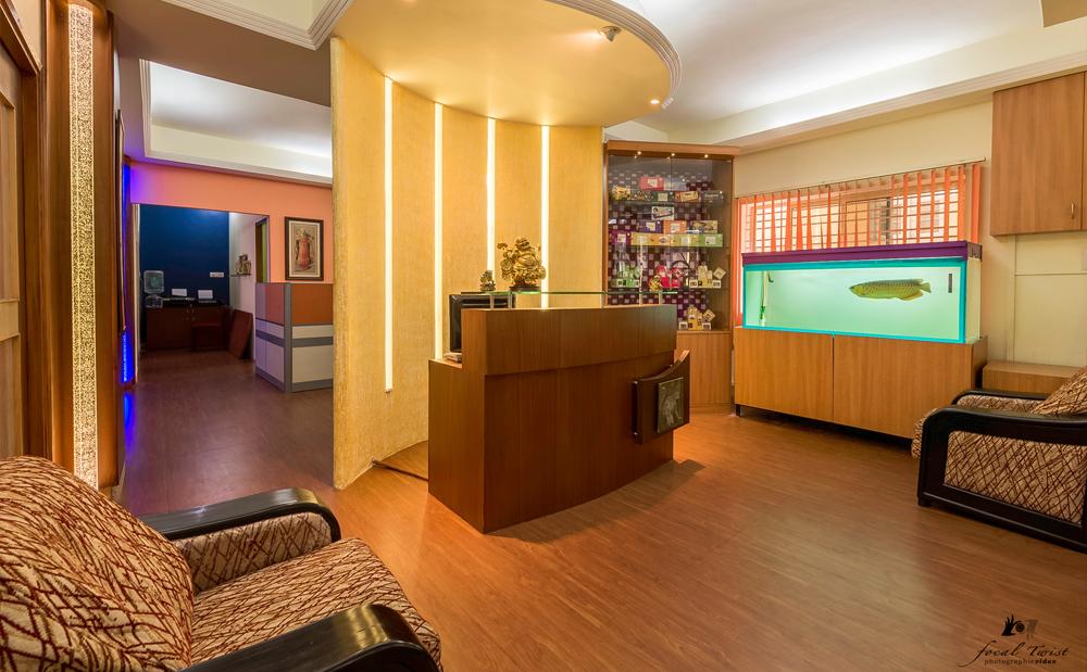 corporate interior designer bangalore office interior design