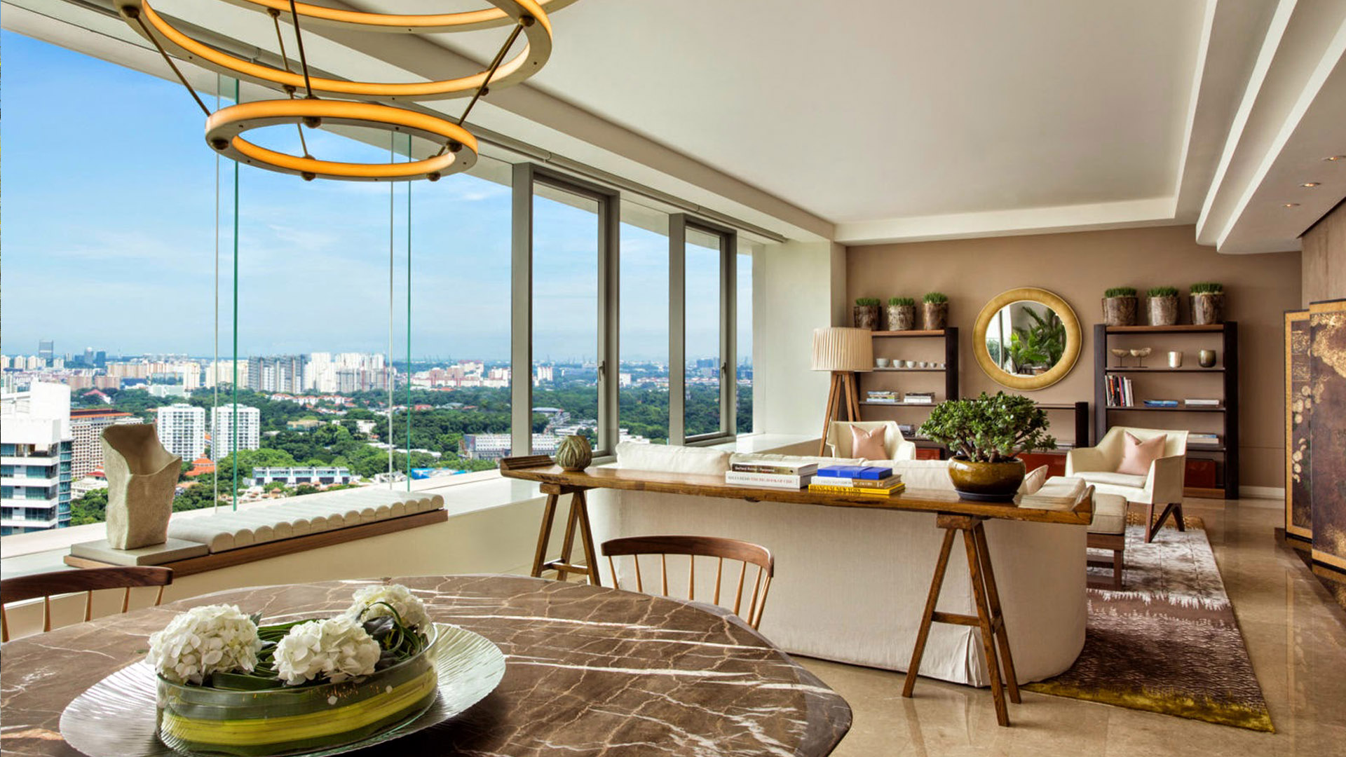 Best Residential Architects In Bangalore Top Interior Designers